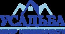 лого Усадьба.png