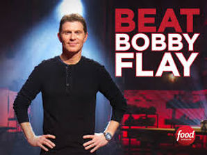 beat bobby flay.jpeg