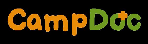 campdoc.png