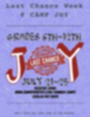 Screen Shot 2019-07-15 at 10.25.20 AM.pn