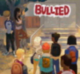 BULLIED_Web_Cover.jpg