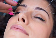 Eyebrow-Threading-OPT.jpg