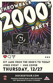 Show Poster 11x17 - 12.27 Website.jpg