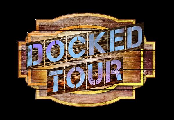 BG 2018 Docked Tour Logo (Transparent) (