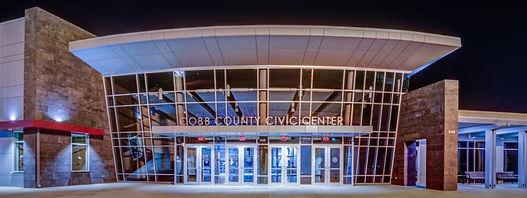 Cobb-Civic-Center_Featured-1173x440.jpg