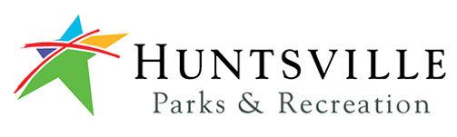 HSV-Parks-Rec-logo.jpg