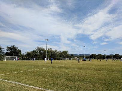 Merrimack Soccer Complex.jpg