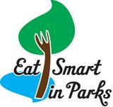 EatSmartParksLogo_160.png
