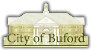 logo_buford.jpg