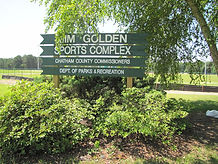 Jim Golden Sports Complex.jpg