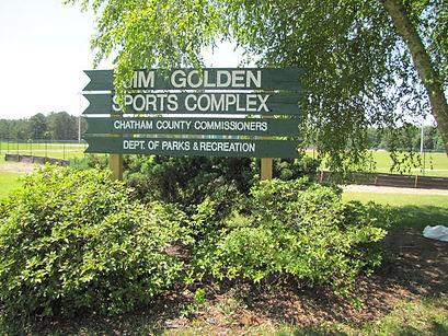 Jim Golden Sports Complex.jpg