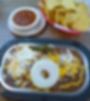 Enchilada Platter 3.jpg