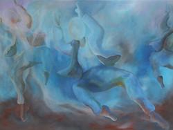 TOL Creations - Dance