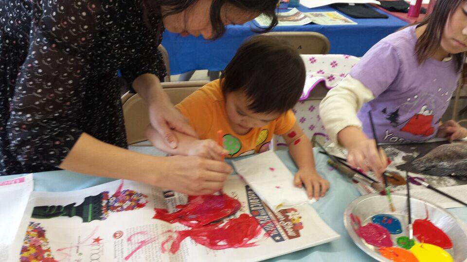 gyotaku3.jpg