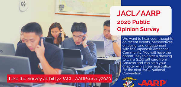 JACL_AARP-Survey-Graphic-1-1200x580.png