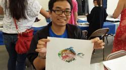 gyotaku5.jpg