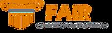 logomarcafair-8-318x95.png