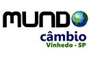 MundoCambio_Logo.png