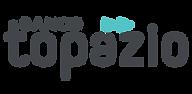 BANCO TOPÁZIO - Logo.png
