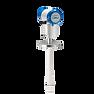 optiwave-5200.png