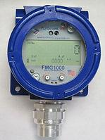 fmg1000-front.jpg