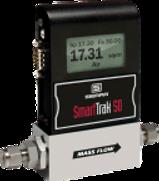 smarttrak-50_180x145.png