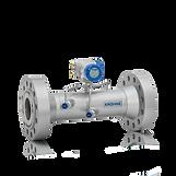 optisonic-4400-hp.png