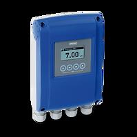 smartmac-200.png