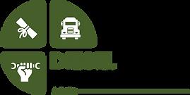ADTC_Logo.png