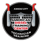 ADTC Kansas City Logo.png