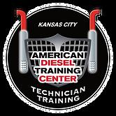 ADTC Kansas City Logo.png