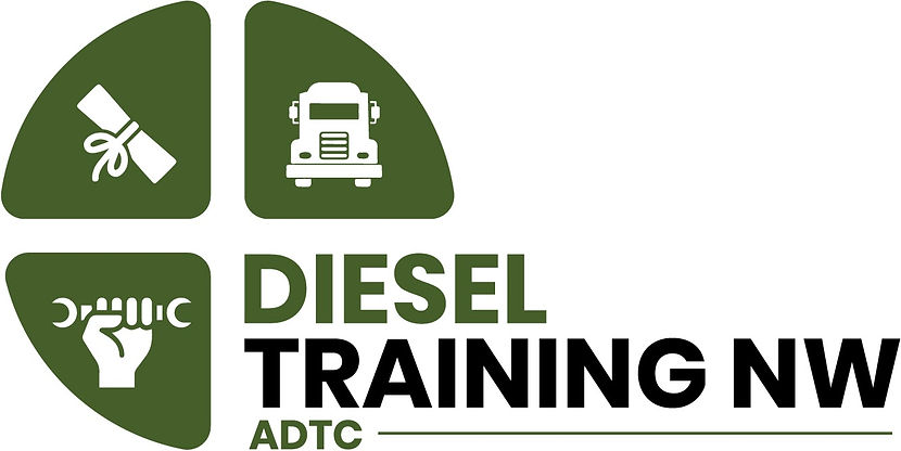 ADTC_Logo.jpg