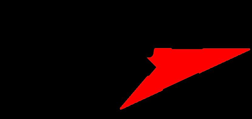 star-training-academy-logo.png