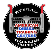 South FL Logo.png