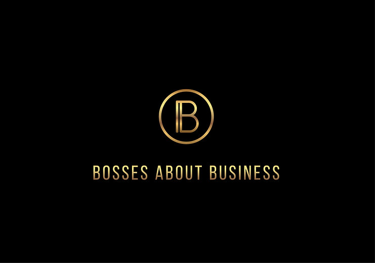 Bosses About Business Logo.jpg