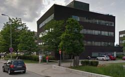 Brno Office External.png