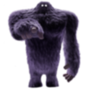 Monster_072_compile_1k_RETOUCH_Approved_v5_pointing.png