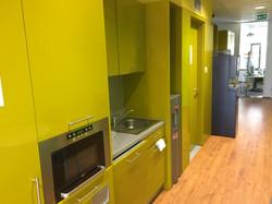 kitchen4thfloor.JPG