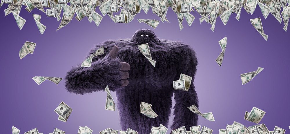Monster money.jpg