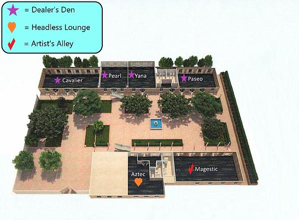 Dealer's Den and Artist Alley Map for Website.png