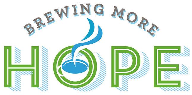 Brew More Hope Logo - jpg.jpg