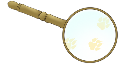 new theme magnifying glass with pawprints website.png
