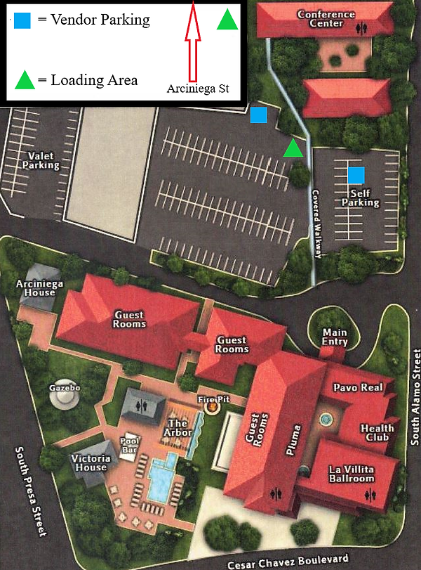 Whole Hotel Layout For Website.png