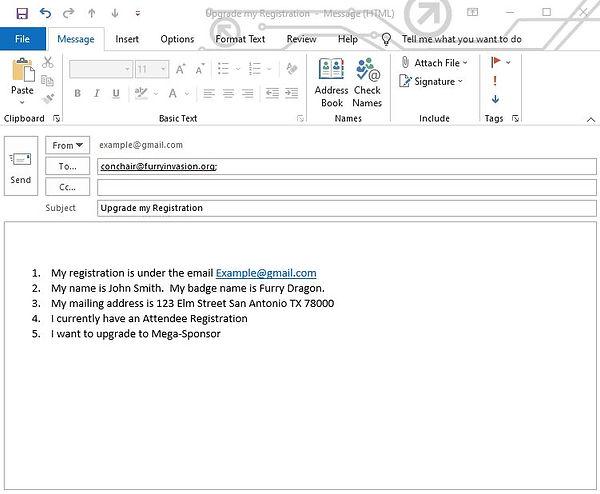 Registration Upgrade.JPG