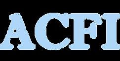new theme font ACFI BIGGER website.png