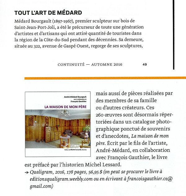 2016-9-00+WEB+Continuité - Bourgault.jpg
