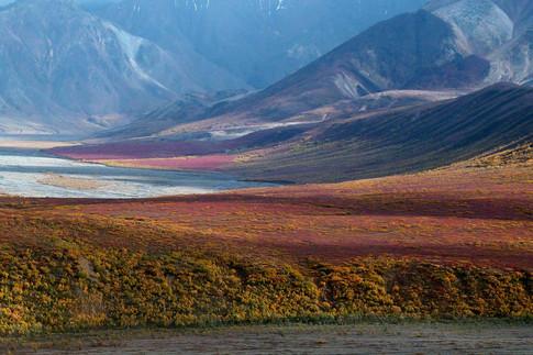 """Paysages - Un goût de revenez-y /Landscapes - """"A taste of come back to it"""" (Google Translate)"""