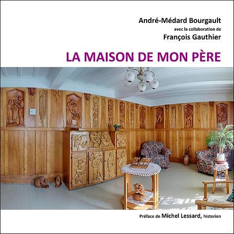 A Couverture-1+Michel Lessard-1.jpg
