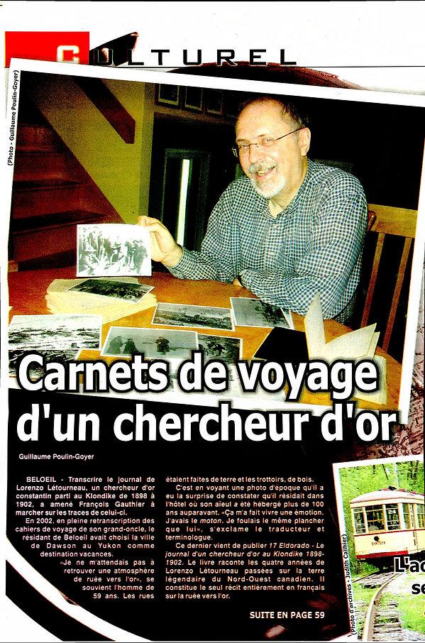 2006-10-28+WEB+Journal Le Reflet - Loren