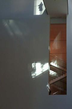 Intérieurs - Cherchez le photographe / Interiors - Look for the photographer